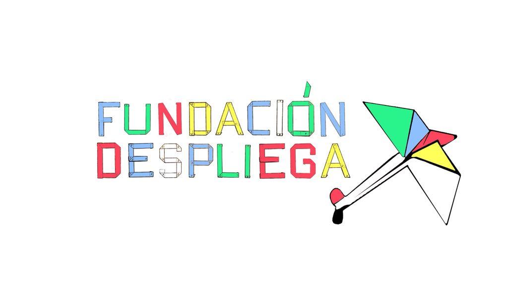 Fundación Despliega