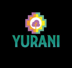 Yurani Centro de Salud Comunitario